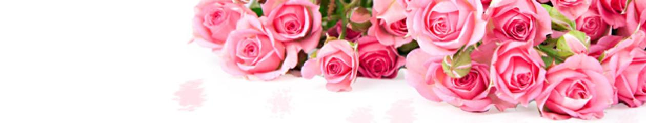 Gebh Arts Floral
