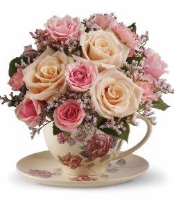 victorian era floral arr 2