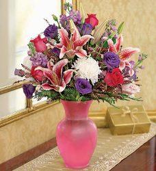 victorian era floral arr 3