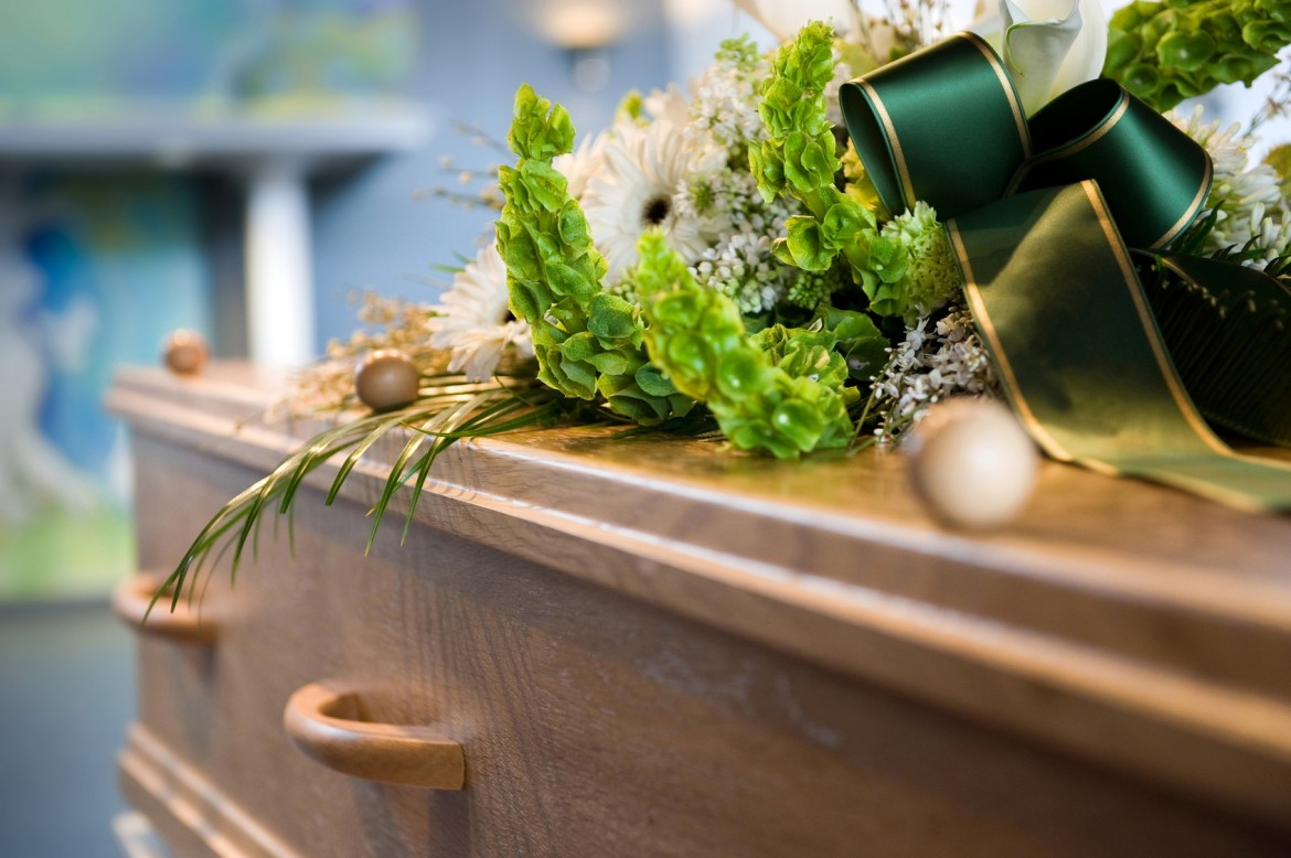 Tips For Sending Funeral Flowers In Australia Gebh Arts Floral