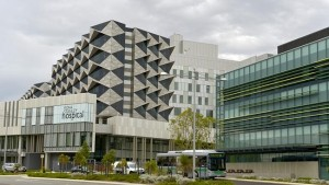 fiona stanley hospital img